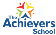 The Achievers School