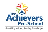The Achievers Pre-School